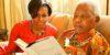 নেলসন ম্যান্ডেলা, নেলসন ম্যান্ডেলার সেরা উক্তি, সেরা নেতৃত্বের জন্য নেলসন ম্যান্ডেলা, বর্ণবাদ এবং নেলসন ম্যান্ডেলা