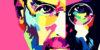 স্টিভ জবসের দুনিয়া কাঁপানো বক্তৃতা, স্টিভ জবস, স্টিভ জবস একজন স্বপ্নবান মানুষের গল্প